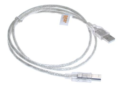 usb cables usb 2 0 hi