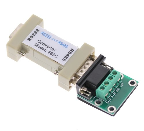 rs 232 422 485 with Serial Adapters Us 485c on Creating Intelligent Traffic Management Systems with Industrial Serial To Fiber Converters likewise CP 116E A also 2 Port USB To RS232 RS422 RS485 Serial Adapter ICUSB2324852 dnlds moreover Usb   Serial Connectivity as well 226.