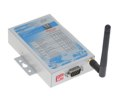 WiFi server - Ethernet / Serial 1 port Serial RS232 / RS422 / RS485